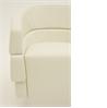 Rift Armchair - на 360.ru: цены, описание, характеристики, где купить в Москве.