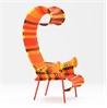 Shadowy Armchair - на 360.ru: цены, описание, характеристики, где купить в Москве.