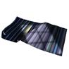 Illuminated rug - на 360.ru: цены, описание, характеристики, где купить в Москве.