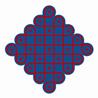 Rangoli Carpets - на 360.ru: цены, описание, характеристики, где купить в Москве.