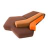 Rift Sofa - на 360.ru: цены, описание, характеристики, где купить в Москве.