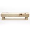 Soft Wood Bench - на 360.ru: цены, описание, характеристики, где купить в Москве.