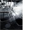 Pylon Chain Glam - на 360.ru: цены, описание, характеристики, где купить в Москве.