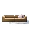 M.a.s.s.a.s. sofa - на 360.ru: цены, описание, характеристики, где купить в Москве.