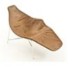 Tia Maria chaise longue - на 360.ru: цены, описание, характеристики, где купить в Москве.