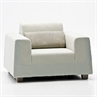 Mr.Softy armchair - на 360.ru: цены, описание, характеристики, где купить в Москве.