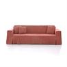 Mr.Softy sofa - на 360.ru: цены, описание, характеристики, где купить в Москве.