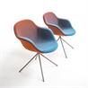 Tia Maria small armchair - на 360.ru: цены, описание, характеристики, где купить в Москве.