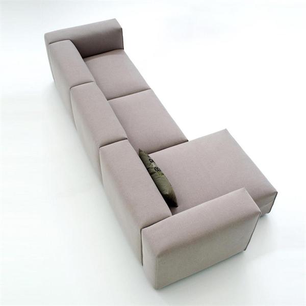 Spring angular sofa - на 360.ru: цены, описание, характеристики, где купить в Москве.