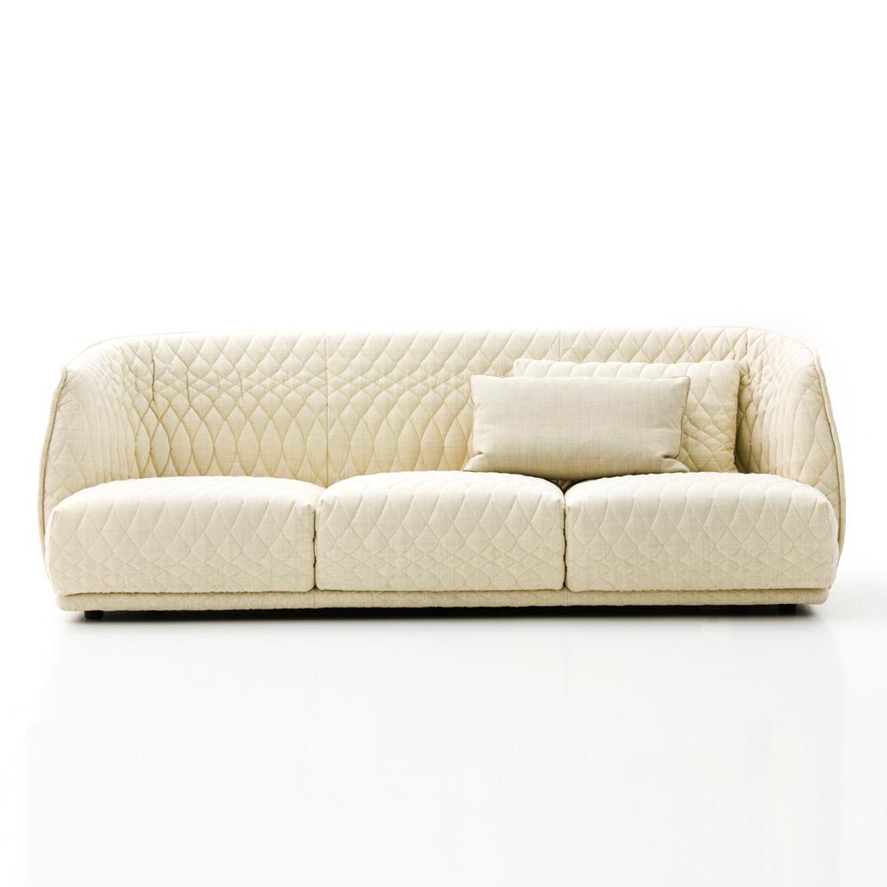 Redondo Sofa - на 360.ru: цены, описание, характеристики, где купить в Москве.