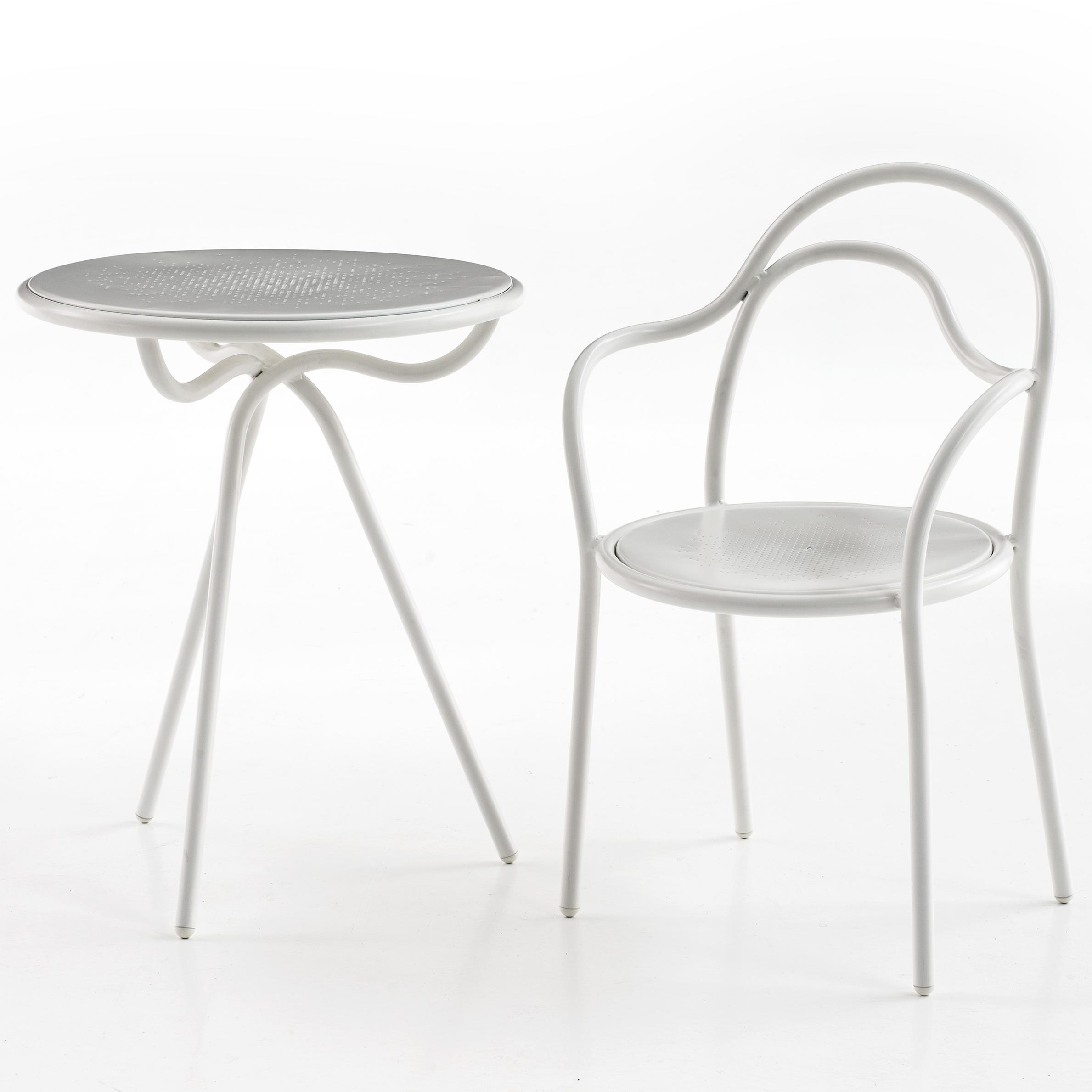 Oasis chair - на 360.ru: цены, описание, характеристики, где купить в Москве.