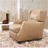 Amadeus armchair - на 360.ru: цены, описание, характеристики, где купить в Москве.