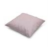 Pillow - на 360.ru: цены, описание, характеристики, где купить в Москве.