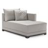 Maschera couch - на 360.ru: цены, описание, характеристики, где купить в Москве.
