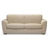 Armando sofa - на 360.ru: цены, описание, характеристики, где купить в Москве.