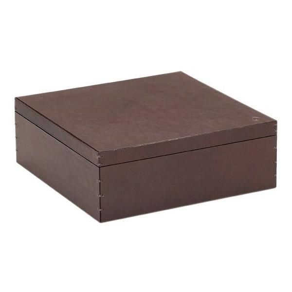 Leather Box - на 360.ru: цены, описание, характеристики, где купить в Москве.