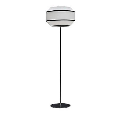 Elegance stand lamp - на 360.ru: цены, описание, характеристики, где купить в Москве.