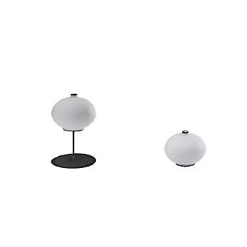 Zen table lamp - на 360.ru: цены, описание, характеристики, где купить в Москве.
