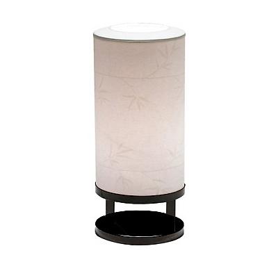 Gordon lamp - на 360.ru: цены, описание, характеристики, где купить в Москве.