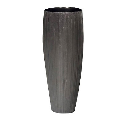 Ceramic Vase - на 360.ru: цены, описание, характеристики, где купить в Москве.
