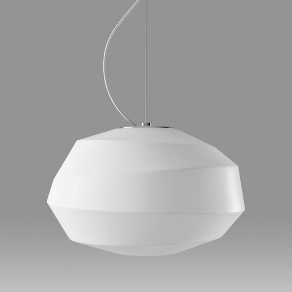 Astra pendant - на 360.ru: цены, описание, характеристики, где купить в Москве.