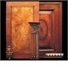 The louis philippe collection - на 360.ru: цены, описание, характеристики, где купить в Москве.