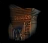 Hampstead - на 360.ru: цены, описание, характеристики, где купить в Москве.