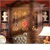 Gentleman s library - на 360.ru: цены, описание, характеристики, где купить в Москве.