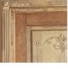 Tiziano 714 / QQ / D-32 - на 360.ru: цены, описание, характеристики, где купить в Москве.