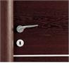 Caravaggio 1211 / QQ - на 360.ru: цены, описание, характеристики, где купить в Москве.