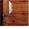 Botticelli 1105 / Q - на 360.ru: цены, описание, характеристики, где купить в Москве.