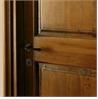Verrocchio 1112 / Q - на 360.ru: цены, описание, характеристики, где купить в Москве.