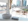 Linfa - на 360.ru: цены, описание, характеристики, где купить в Москве.