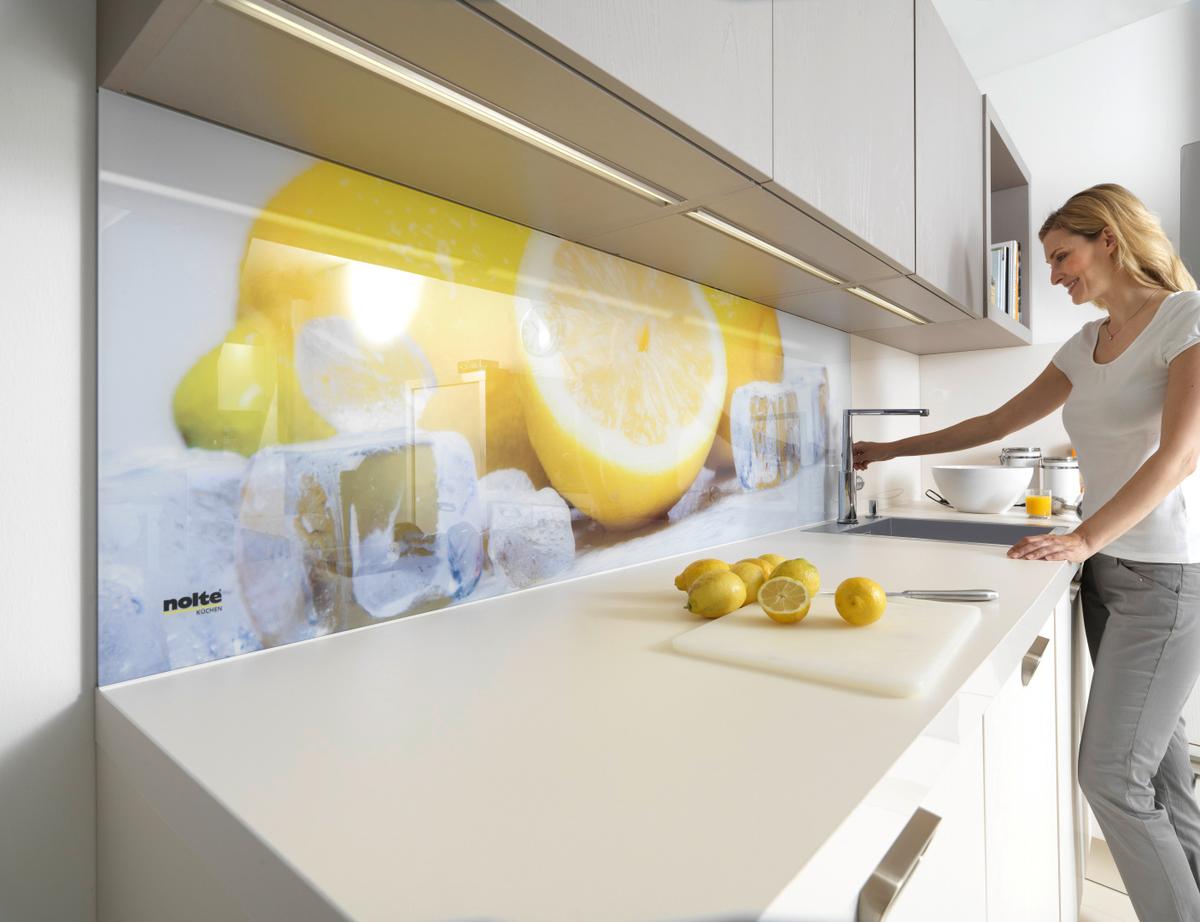 fettreiniger für küchen