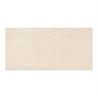 Happy wood - на 360.ru: цены, описание, характеристики, где купить в Москве.
