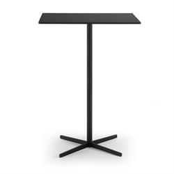 Ezy Bar Table