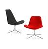 Spoon Low Easy chair - на 360.ru: цены, описание, характеристики, где купить в Москве.