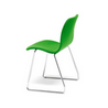 CORNFLAKE Chair - на 360.ru: цены, описание, характеристики, где купить в Москве.
