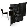 Spinnaker Room divider - на 360.ru: цены, описание, характеристики, где купить в Москве.