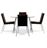 QUICK Chair - на 360.ru: цены, описание, характеристики, где купить в Москве.