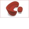 ORGY - на 360.ru: цены, описание, характеристики, где купить в Москве.