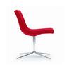 Bond Chair - на 360.ru: цены, описание, характеристики, где купить в Москве.