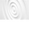 Droplet - на 360.ru: цены, описание, характеристики, где купить в Москве.
