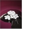 Snowflakes - на 360.ru: цены, описание, характеристики, где купить в Москве.