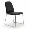 Mod chair - на 360.ru: цены, описание, характеристики, где купить в Москве.