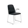 Mod armchair - на 360.ru: цены, описание, характеристики, где купить в Москве.