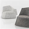 Airberg Easy Chair - на 360.ru: цены, описание, характеристики, где купить в Москве.