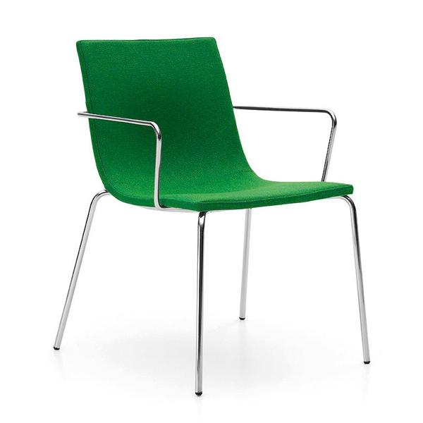 Bond Light armchair - на 360.ru: цены, описание, характеристики, где купить в Москве.