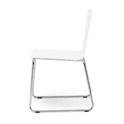 MONO LIGHT Chair - на 360.ru: цены, описание, характеристики, где купить в Москве.