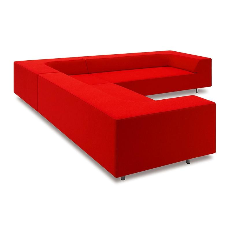 EASY BLOCK Sofa - на 360.ru: цены, описание, характеристики, где купить в Москве.